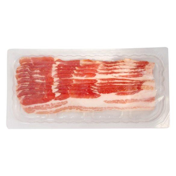 Bacon - 1kg csomag