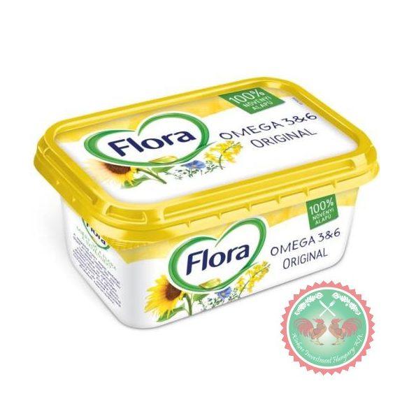 FLORA margarin 250 g