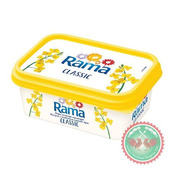 RAMA margarin 400 g
