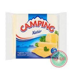 Camping szeletelt natúr 100 g
