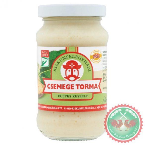 Torma (csemege) /200 g/