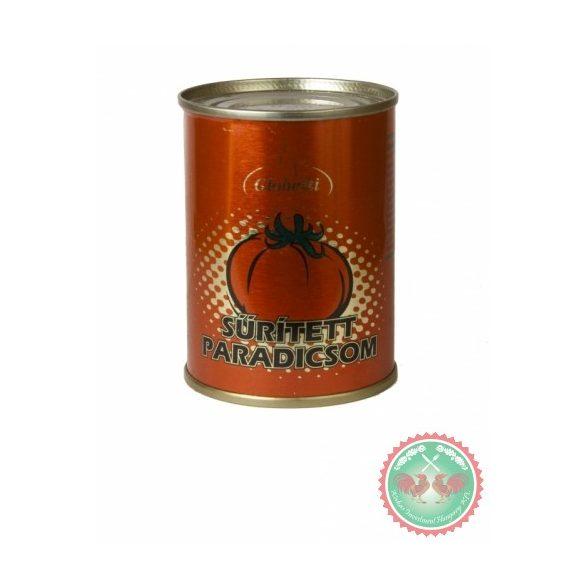 Globetti sűrített paradicsom /140 g/