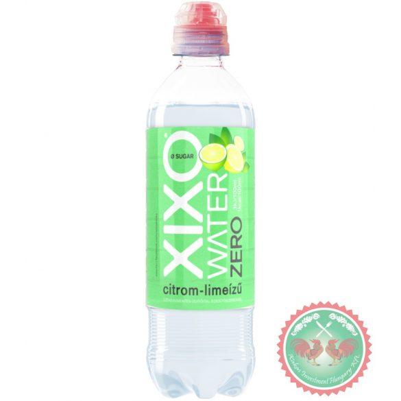 0,5 l Xixo Ízvíz Lemon-Lime