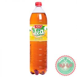 1,5 l Xixo Ice Tea Citrom