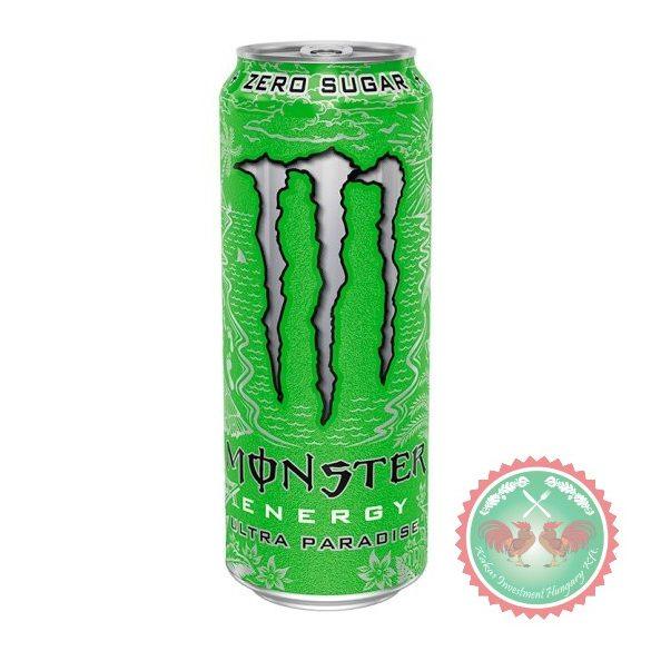 Monster Ultra Paradise 500ml