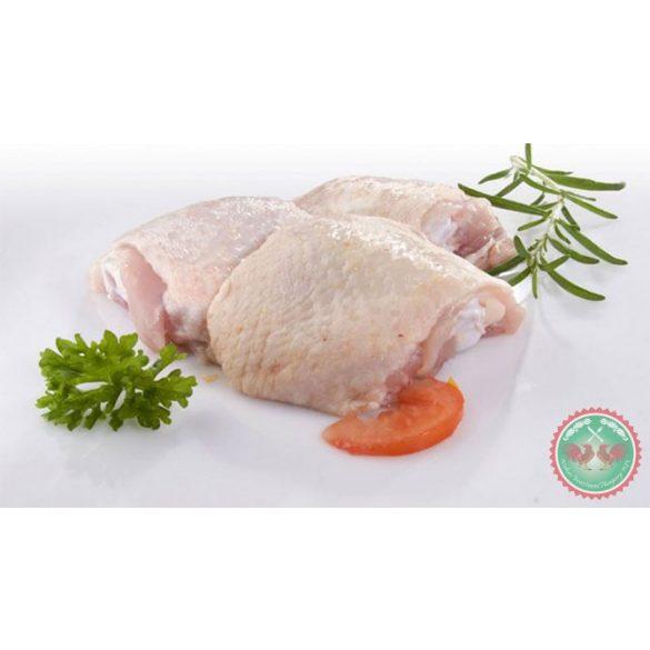 Csirke felsőcomb