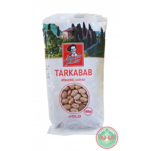 M.P.Tarkabab Gold 400g
