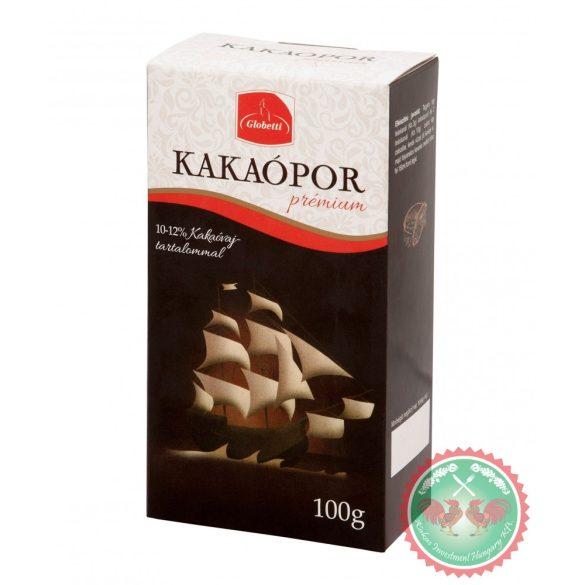 Foltin Kakaópor 100g